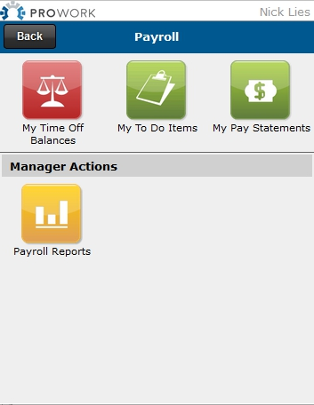 mobile_payroll-screen