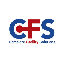 CFS - Complete Facility Solutions logo