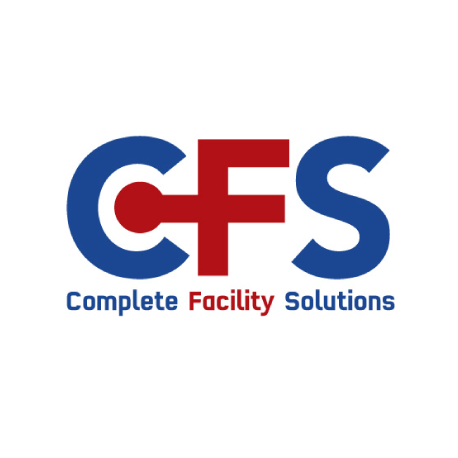 Complete Facility Solutions logo